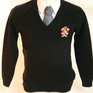 Boy's Day Uniform Yr 11