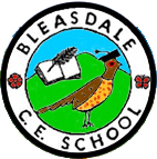 Bleasdale Church of England Primary School