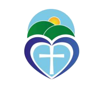 Bolton-le-Sands Church of England Primary School