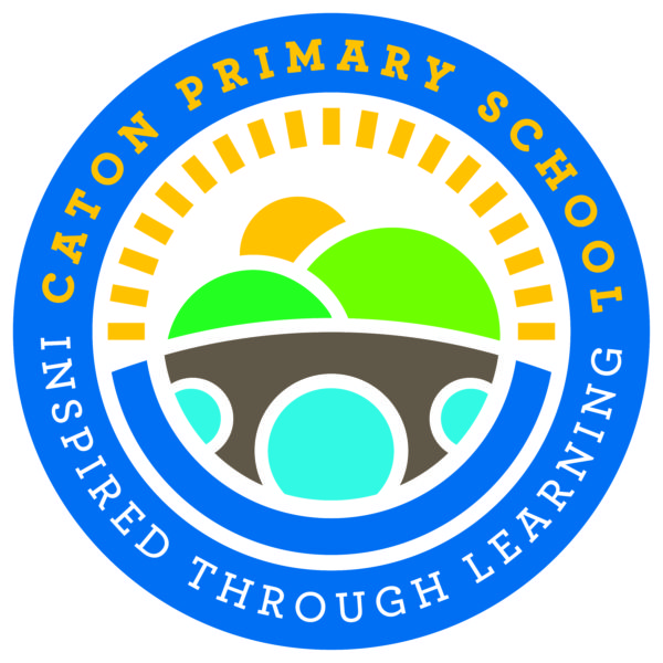 Caton Community Primary School
