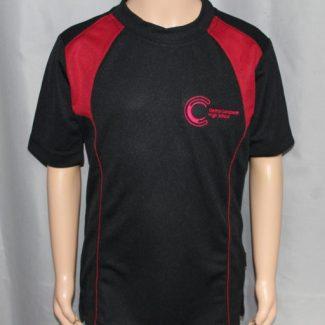 Girl's Sports Wear