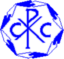 Christ Church Lancaster Primary School