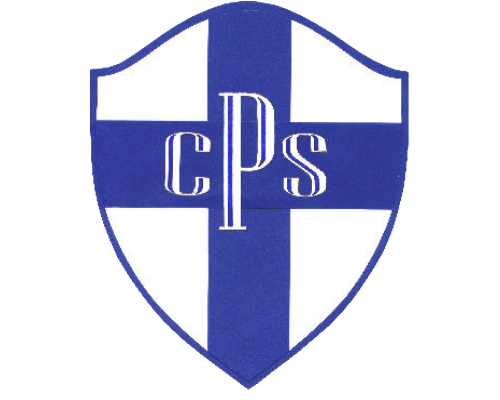 Cockerham Parochial C of E Primary