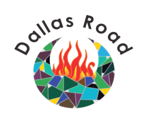 Dallas Road Community Primary School