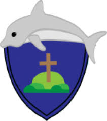 Dolphinholme Primary School