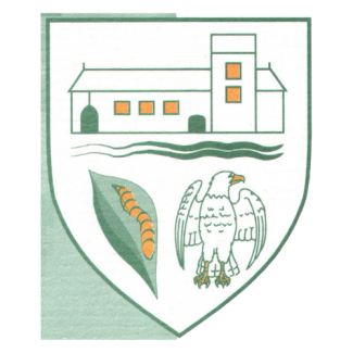 Ellel St. John's C of E Primary School