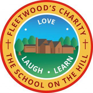Fleetwood's Charity Primary School