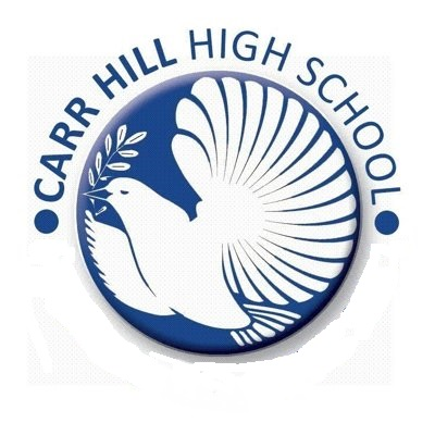 Carr Hill High School