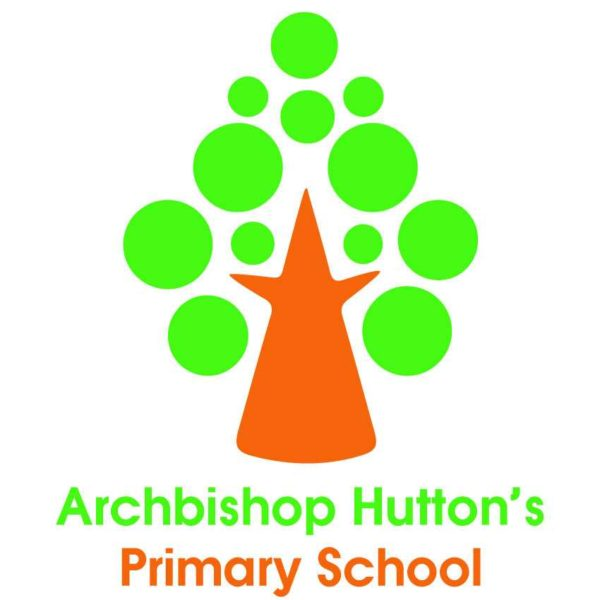 Archbishop Hutton's Primary School