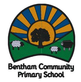 Bentham Community Primary School