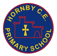 Hornby St Margaret's Primary School
