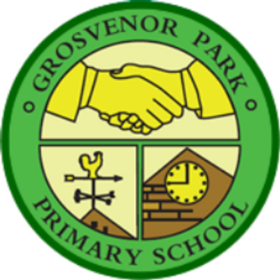Grosvenor Park Primary School