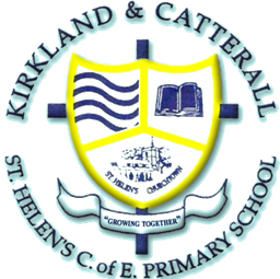 Kirkland & Catterall St. Helen's C of E Primary School