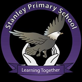 Stanley Primary School