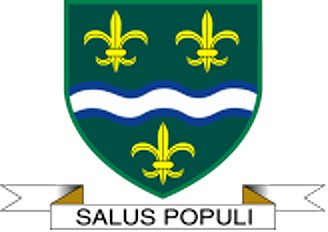 Our Lady's Catholic College Lancaster