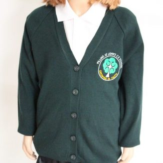 Girls Day Uniform Yr 3 - Yr 6