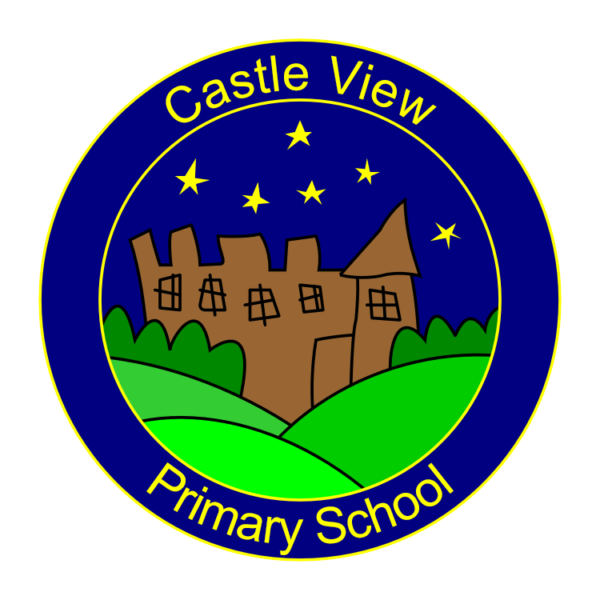 Castle View Primary School