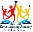 Revoe Learning Academy