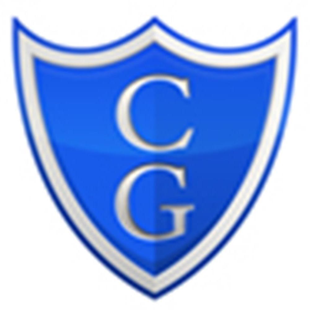 Carleton Green Primary