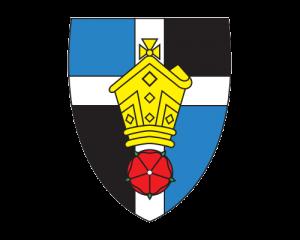 Ripley St. Thomas Church of England Academy