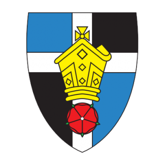 Ripley St. Thomas Church of England Academy