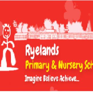 Ryelands Primary School