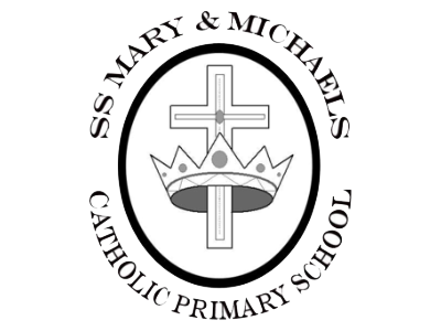 SS Mary and Michael Catholic Primary School