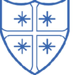 St Cuthbert's Catholic Academy