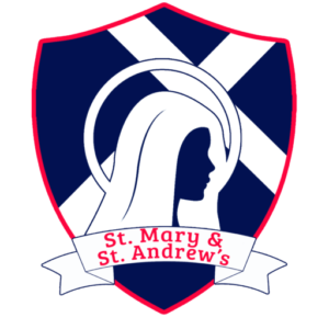 St Mary & St Andrew's