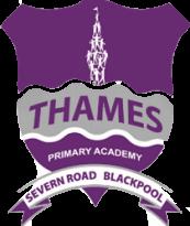 Thames Primary Academy