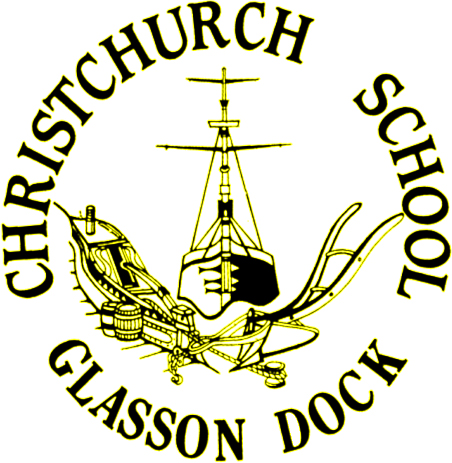 Glasson Dock Christchurch Primary School