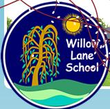 Willow Lane Primary School