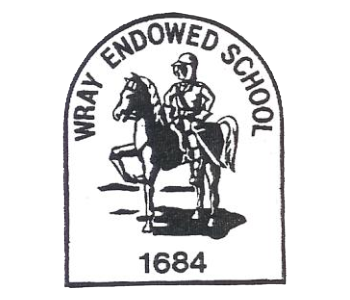 Wray with Botton Endowed Primary School
