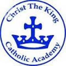 Christ the King Primary