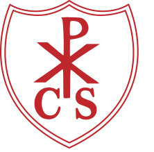 Christ Church Carnforth Primary School