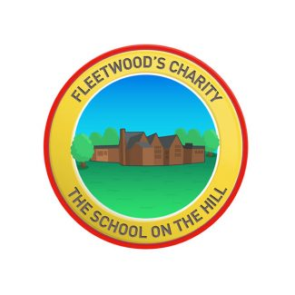 Fleetwood's Charity Primary School