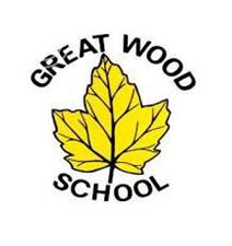 Greatwood Primary School