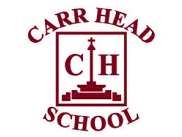 Carr Head Primary