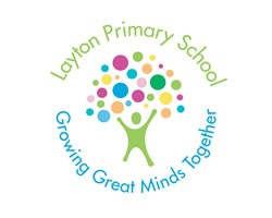 Layton Primary School