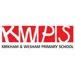 Kirkham and Wesham Primary School
