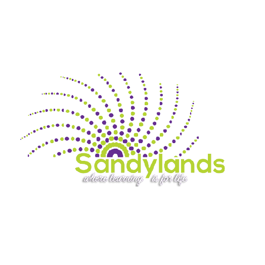 Sandylands Primary School