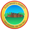 Fleetwood Charity School