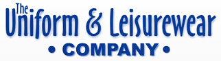 Uniform & Leisure Company