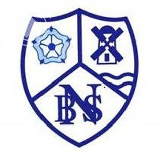 Newton Bluecoat School