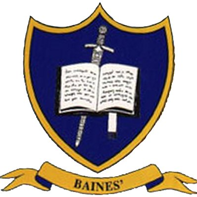 Baines Endowed Primary