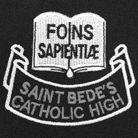 Saint Bede's Catholic High School