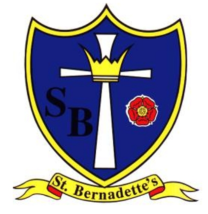 St Bernadettes Catholic Primary School