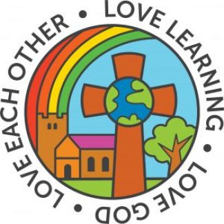 St Wilfrid's Primary School