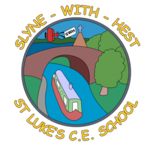 Slyne With Hest Primary School
