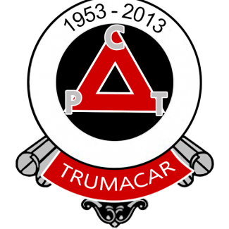 Trumacar Primary School